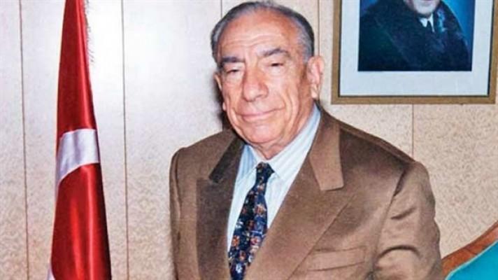 Tatar: Kıbrıs davamıza yaptığı hizmetler unutulmayacaktır
