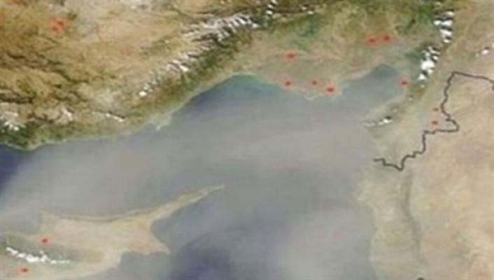 Tozlu hava etkili olacak!
