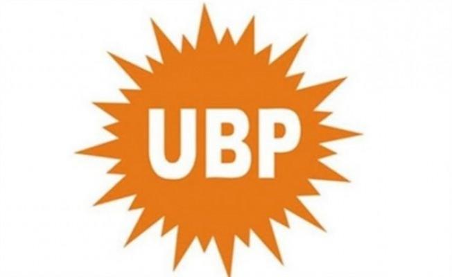 UBP MYK yarın toplanıyor