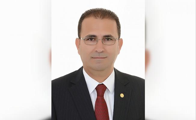 Vakıflar Bankası Yönetim Kurulu Başkanı İbrahimoğlu oldu