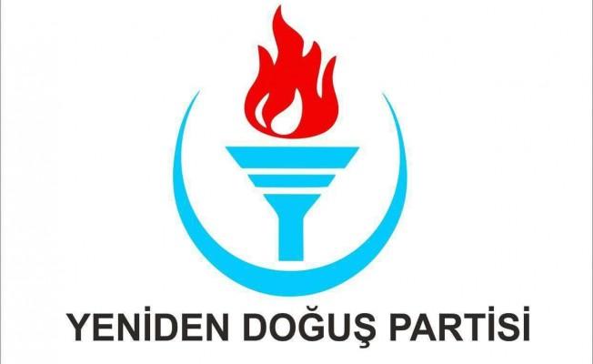 YDP'nin yeni parti meclisi üyeleri belirlendi