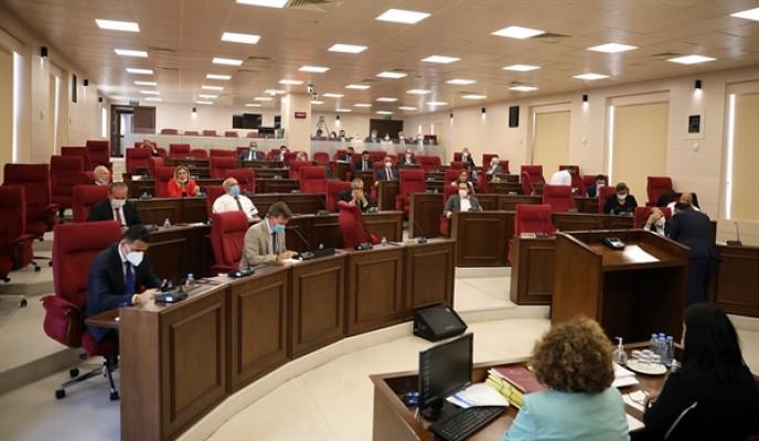 Adalı cinayetiyle ilgili Meclis araştırma komitesi kuruluyor