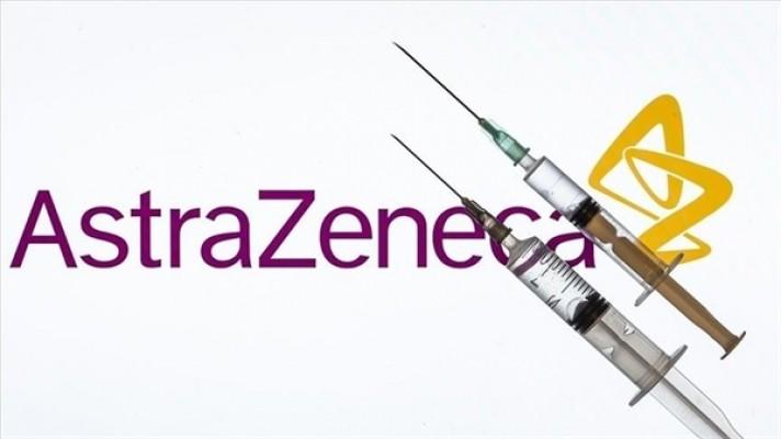 Astrazeneca aşısına yoğun talep…