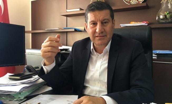 """Gifa Holding'in 286 Bin TL borcu var"""