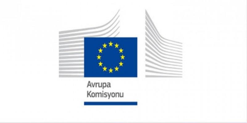 Kıbrıs Türklerinin yüzde 65'i yaşamından memnun...