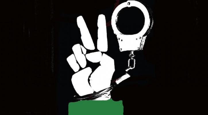Slogan devrimcileri