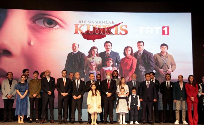 TMT: Kıbrıs Türkü'nün cesur direnişini yansıtmaktan uzak