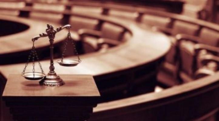 Anayasa Mahkemesi, HP'nin dondurulması kararını durdurdu!