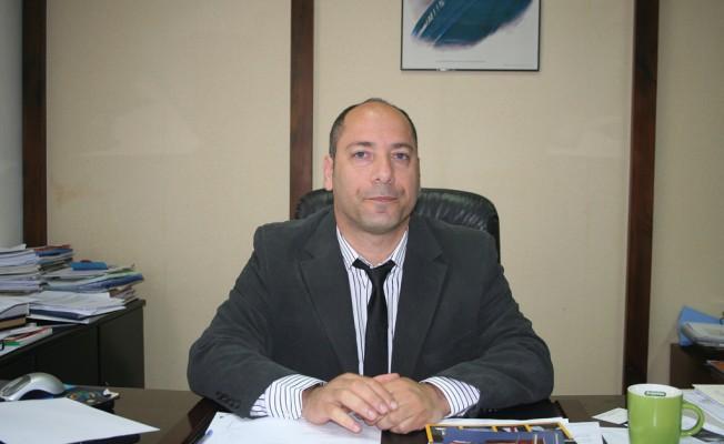 Aşıkoğlu: Çok kapsamlı ihracat eylem planı hazırlanacak