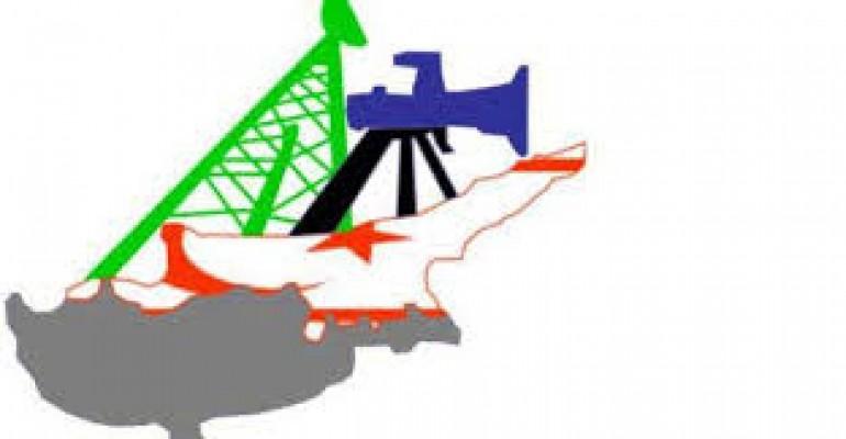BAY-SEN'den hükümete eleştiri
