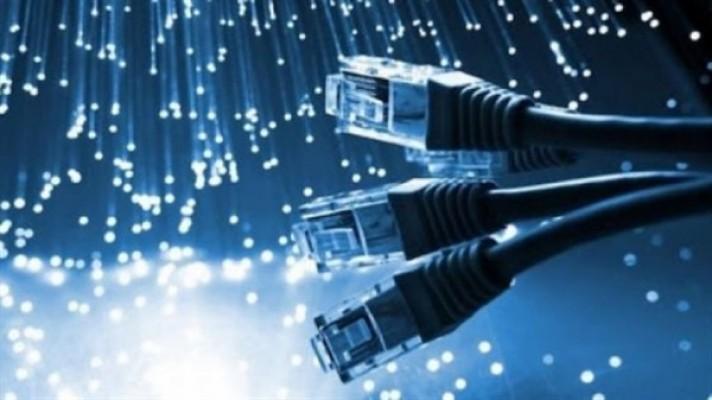 İskele – Karpaz arasında ses ve internet kesintisi