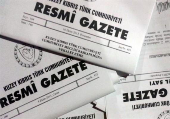 Sendikalar Mukayyidi Mehmet Yavuzhan oldu