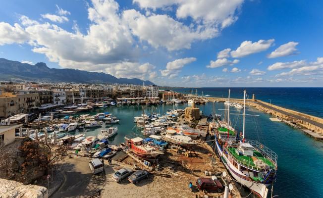 Turizm örgütleri taleplerini hükümete yazılı bildirdi