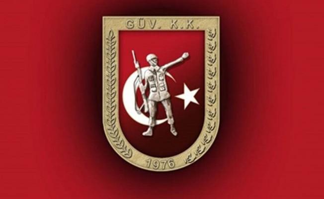 Yedek Subay aday adaylarının son yoklama tarihi 22 Haziran