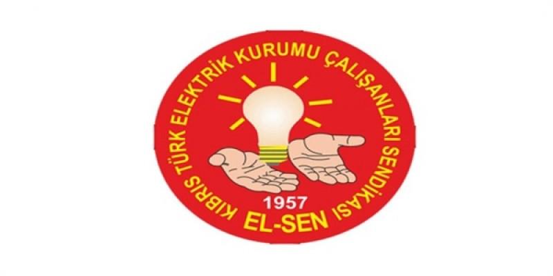"""""""Bakanlık ve Kıb-Tek Yönetim Kurulu'na çağrı"""""""