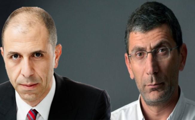 """""""Bu uygulamalar Kıbrıs Türkünü endişelendirecek, kaygılandıracak"""""""