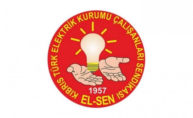"""""""Kıb-Tek UBP kurultayına yem ediliyor"""""""