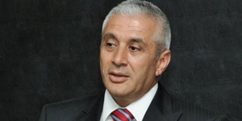 Taçoy'dan Özgürgün'e: Kumanda uzaktan çalışmaz