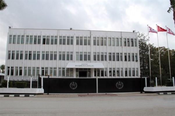 """""""Talip Atalay'ın görev süresi uzatılamaz"""""""