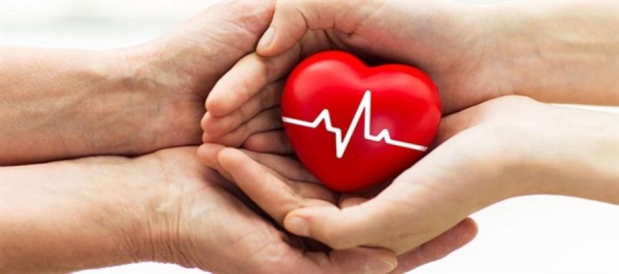 """4 Ani ölümden ikisinin nedeni """"kalp krizi""""..."""
