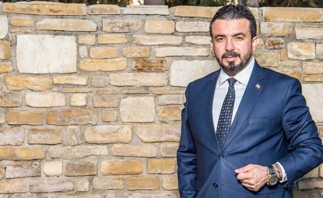 """""""Başbakan da Arıklı da baskın seçim istiyor"""""""