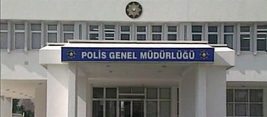PGM'den 'Kadına Karşı Şiddet' açıklaması...