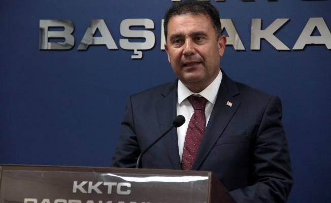 Saner: KTTO ile görüş birliğine vardık