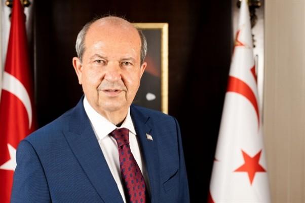 Tatar, İstanbul'da 20 Temmuz etkinliklerine katılacak