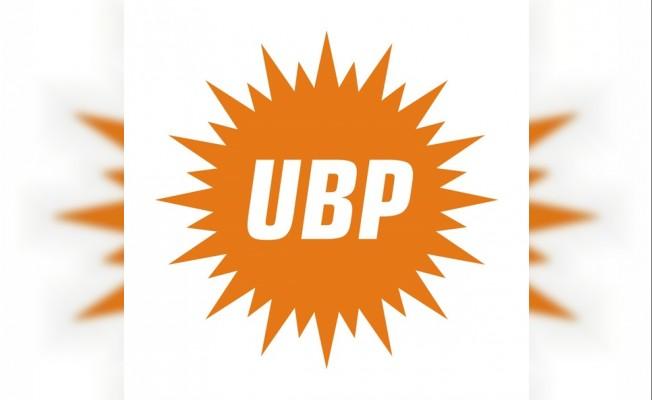 UBP Parti Meclisi toplantısı ertelendi