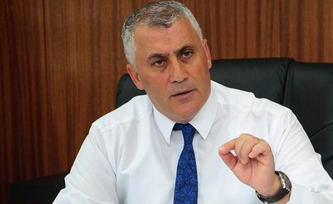 500 Tablet TC Milli Eğitim Bakanlığı tarafından temin edildi