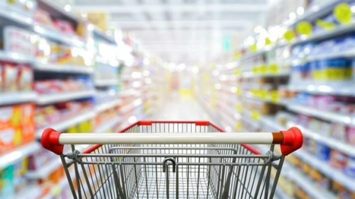 Ağustos ayı enflasyonu yüzde 2,54