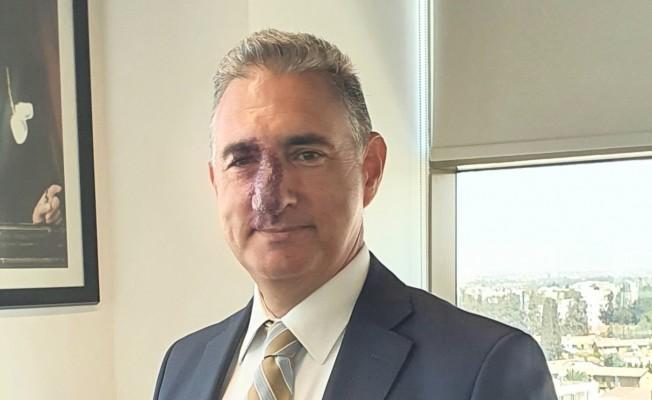 Ataman: Topluma hizmet misyonumuzun amacıdır