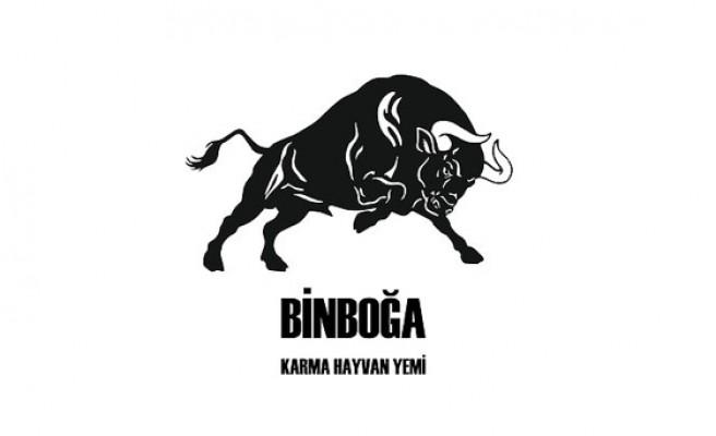 Bimboğa Yem'deki grev sona erdi