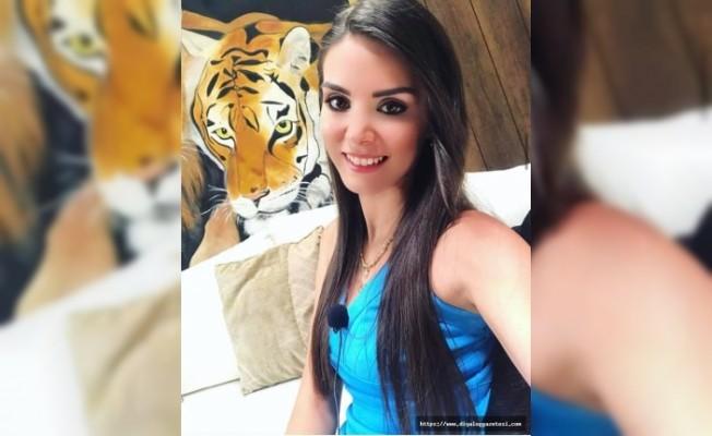 Buse Aksay'ın ölüm nedeni akciğer pıhtı atması olarak açıklandı