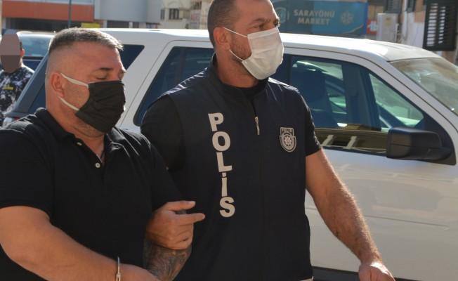 Çağlar Yüksel'i darp eden 3 kişi tutuklandı