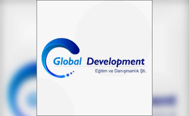 Global Danışmanlık'tan 'adapass sahtekarlığı' açıklaması