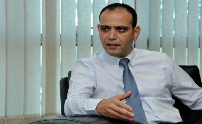 Harmancı'dan yerel seçimlere müdahale uyarısı!