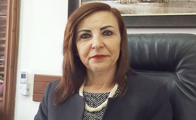 Kıb-Tek'e 4 ayda sınavsız 26 kişi istihdam etmişler