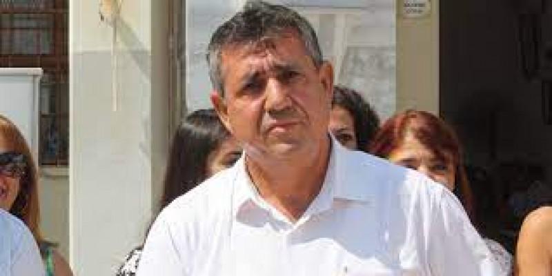 KTÖS'ten Atatürk'ün bulunduğu sayfaların yırtılmasına tepki