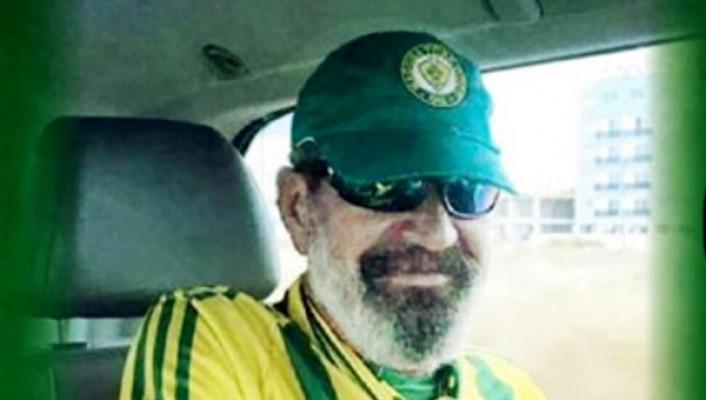 Özcay Korel Kutgün'ün ölüm sebebi siroz ve iç kanama