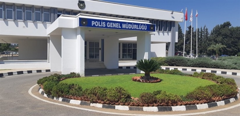 Polis, dolandırıcılara karşı uyarısını tekrarladı