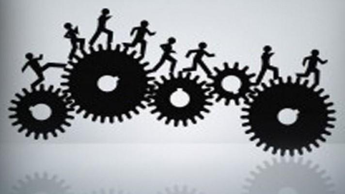 Yerel işgücü istihdamı deteklenecek