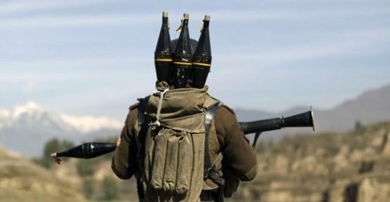 ABD'den Suriye için 'öldürücü' hamle!