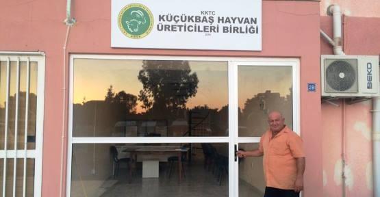 """""""ACİL KREDİLİ ARPA VERİLMELİ"""""""