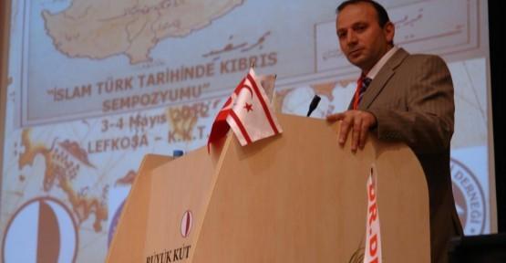 'AHLAKİ MİSYONU BOZUYORLAR'