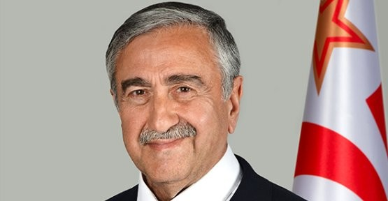 AKINCI YARIN İSTANBUL'A GİDİYOR