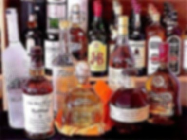 ALKOLLÜ İÇKİ SATIŞ RUHSATLARI