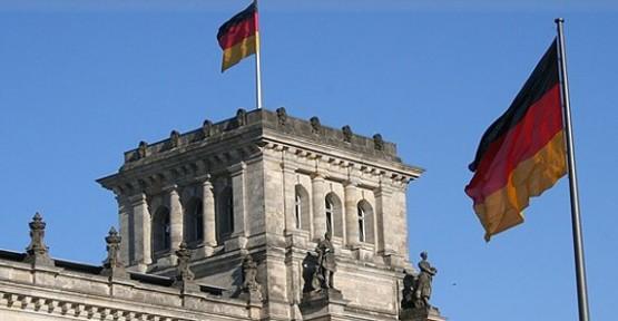 Almanya'da terör davasına 'Türk' ambargosu