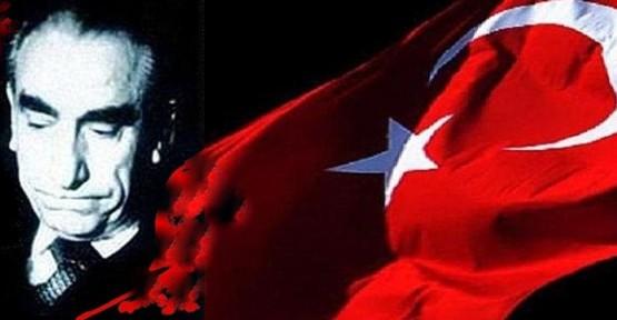 ALPASLAN TÜRKEŞ'İN 17. ÖLÜM YILDÖNÜMÜ...