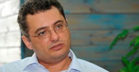 """""""ANASTASİADİS'İN YAPMASI GEREKEN ŞEYLER VAR"""""""